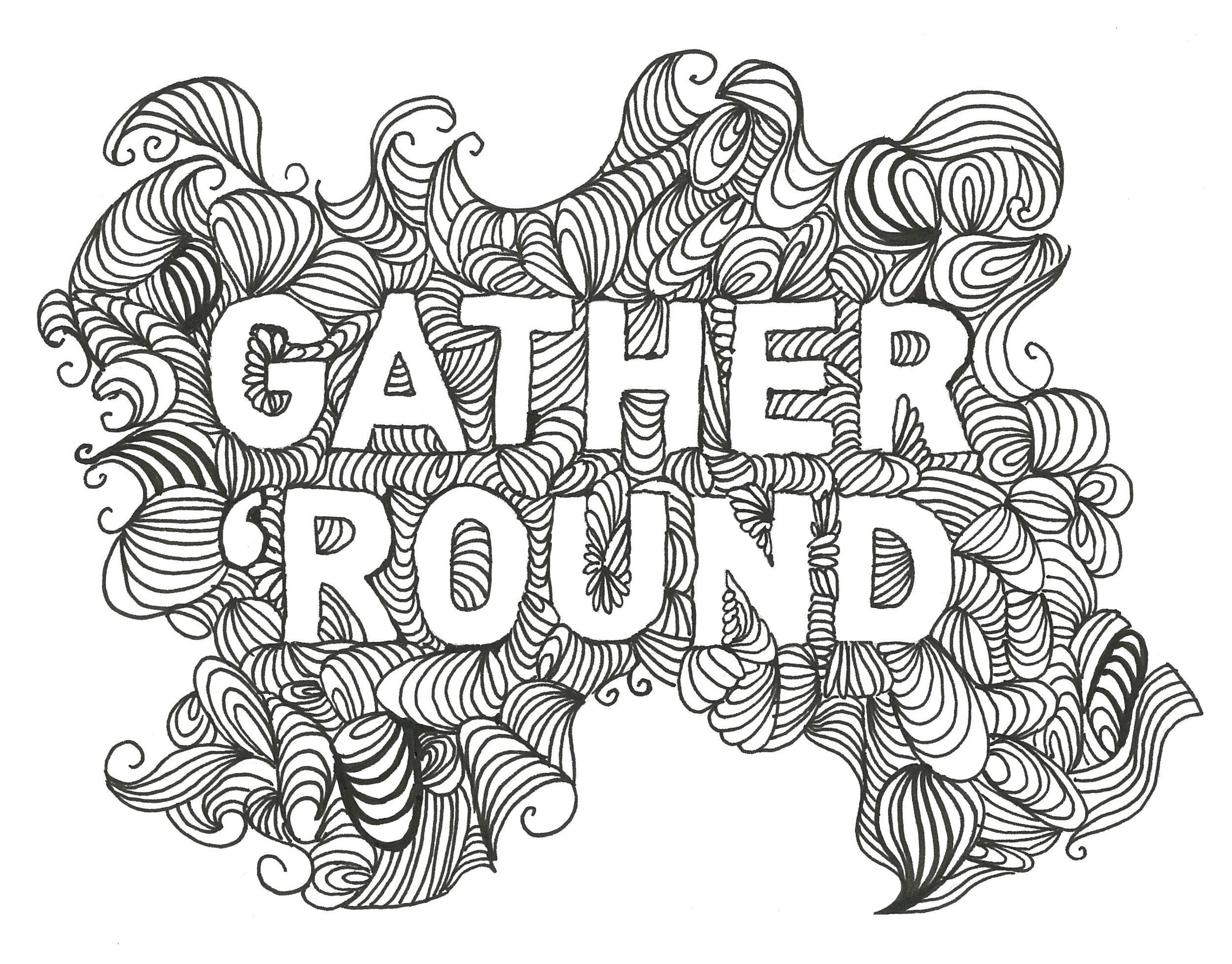Gather_swirls_1