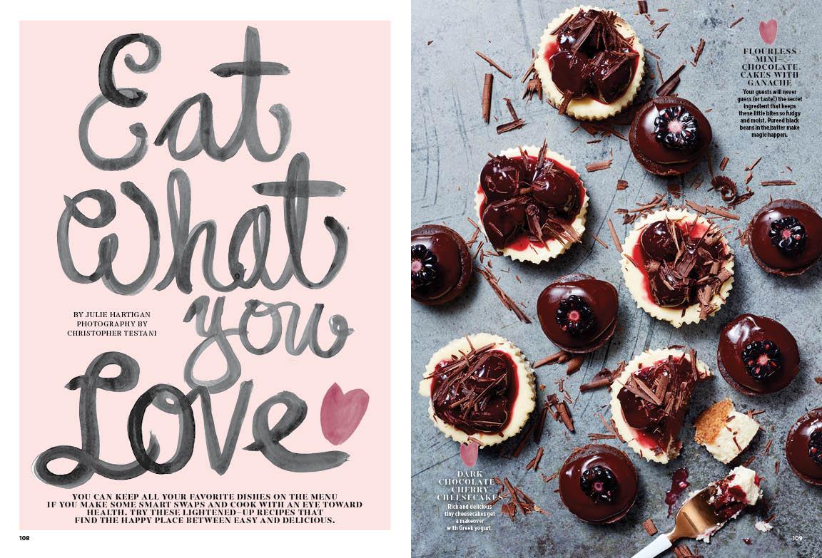 JF17_EAT_LOVE_f1