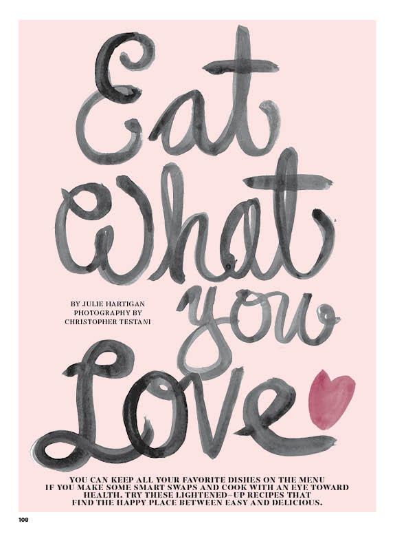 JF17_EAT_LOVE_f1_openertype