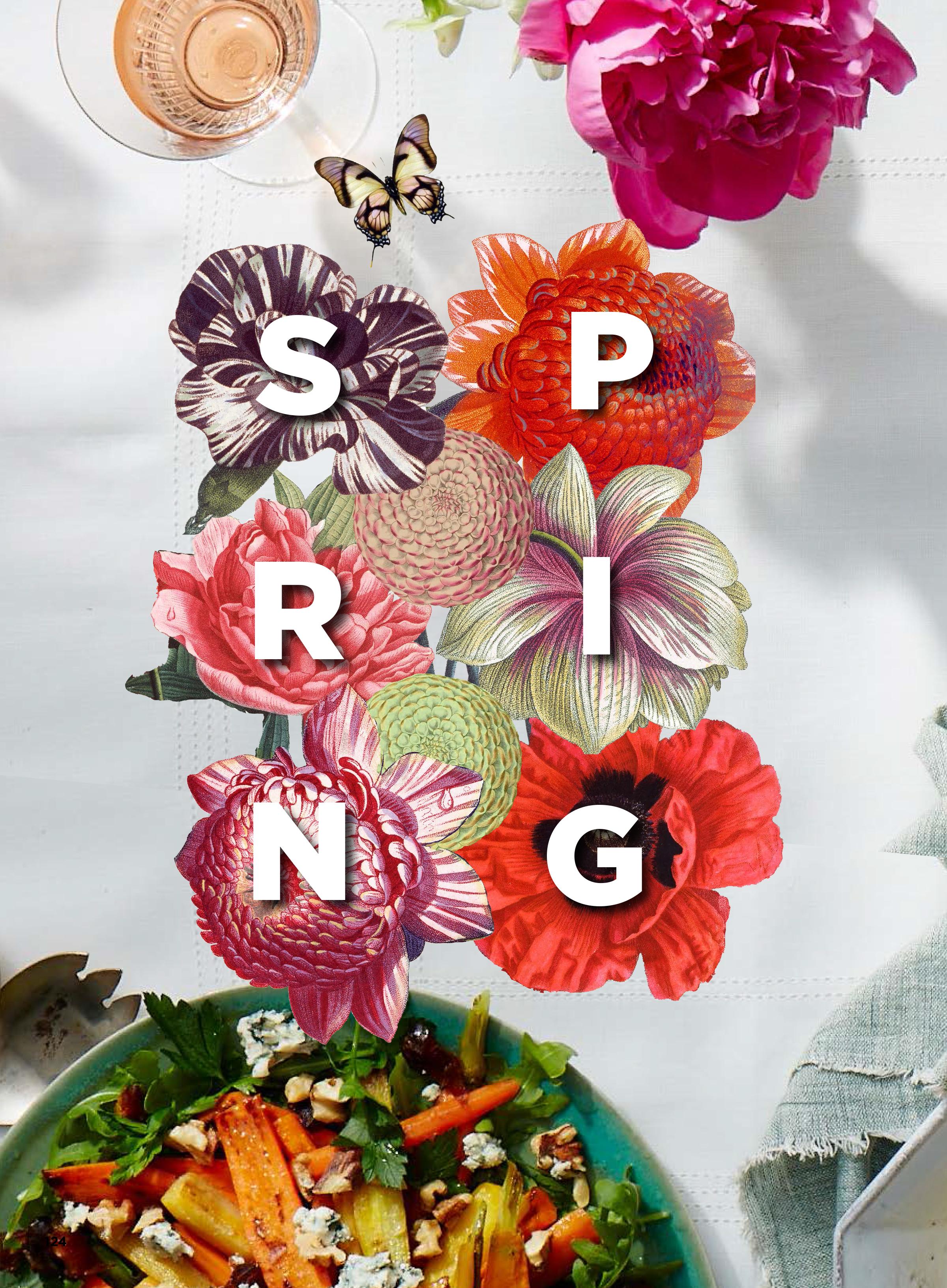 MA16_EAT_FTR1_spring dummy3