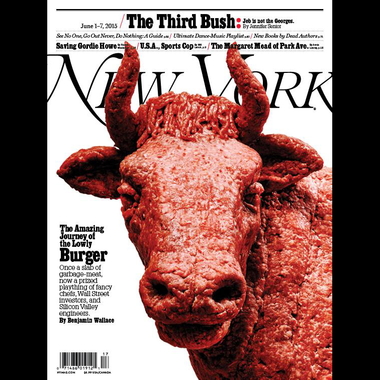 NYMag_meatbull