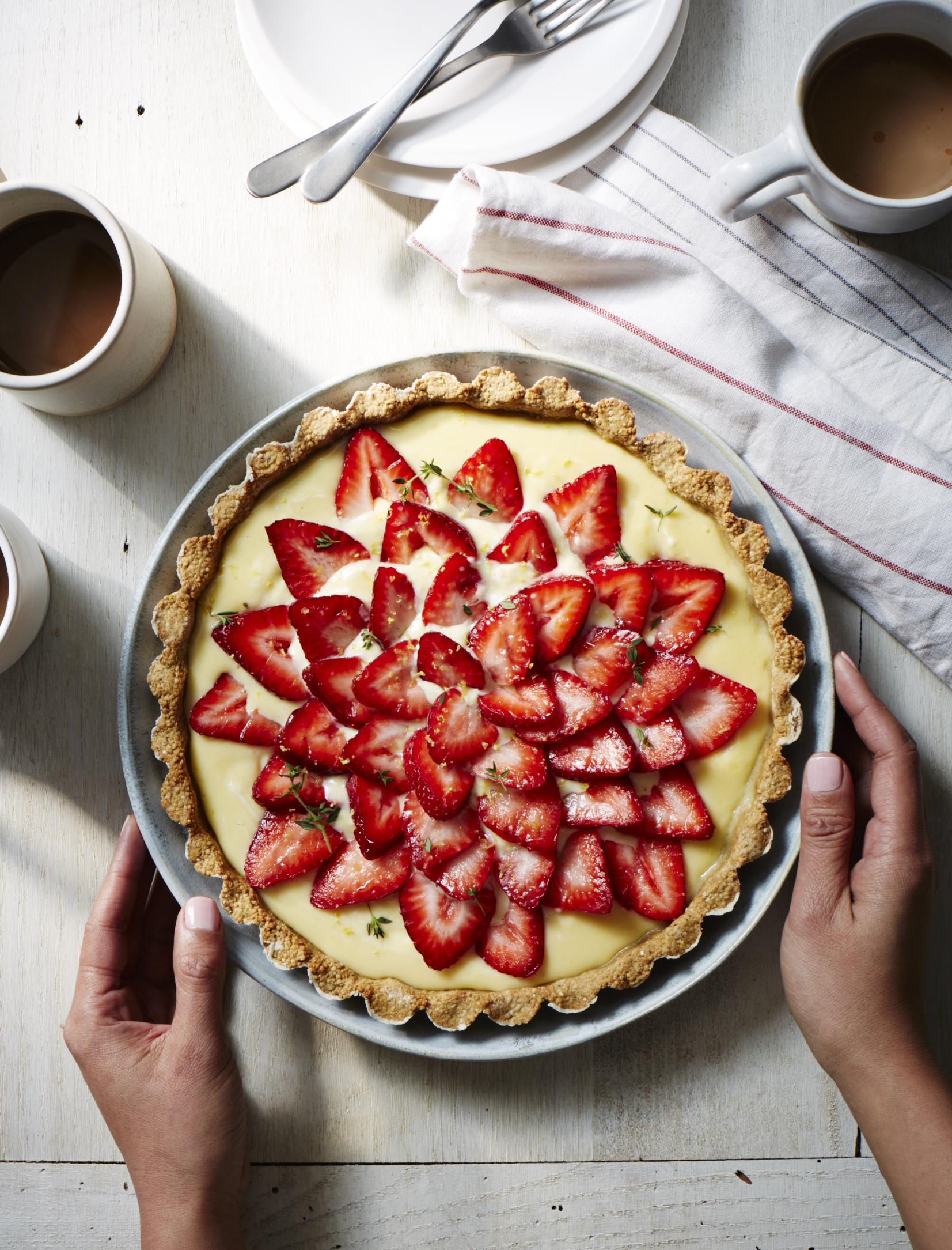 StrawberryTart_184