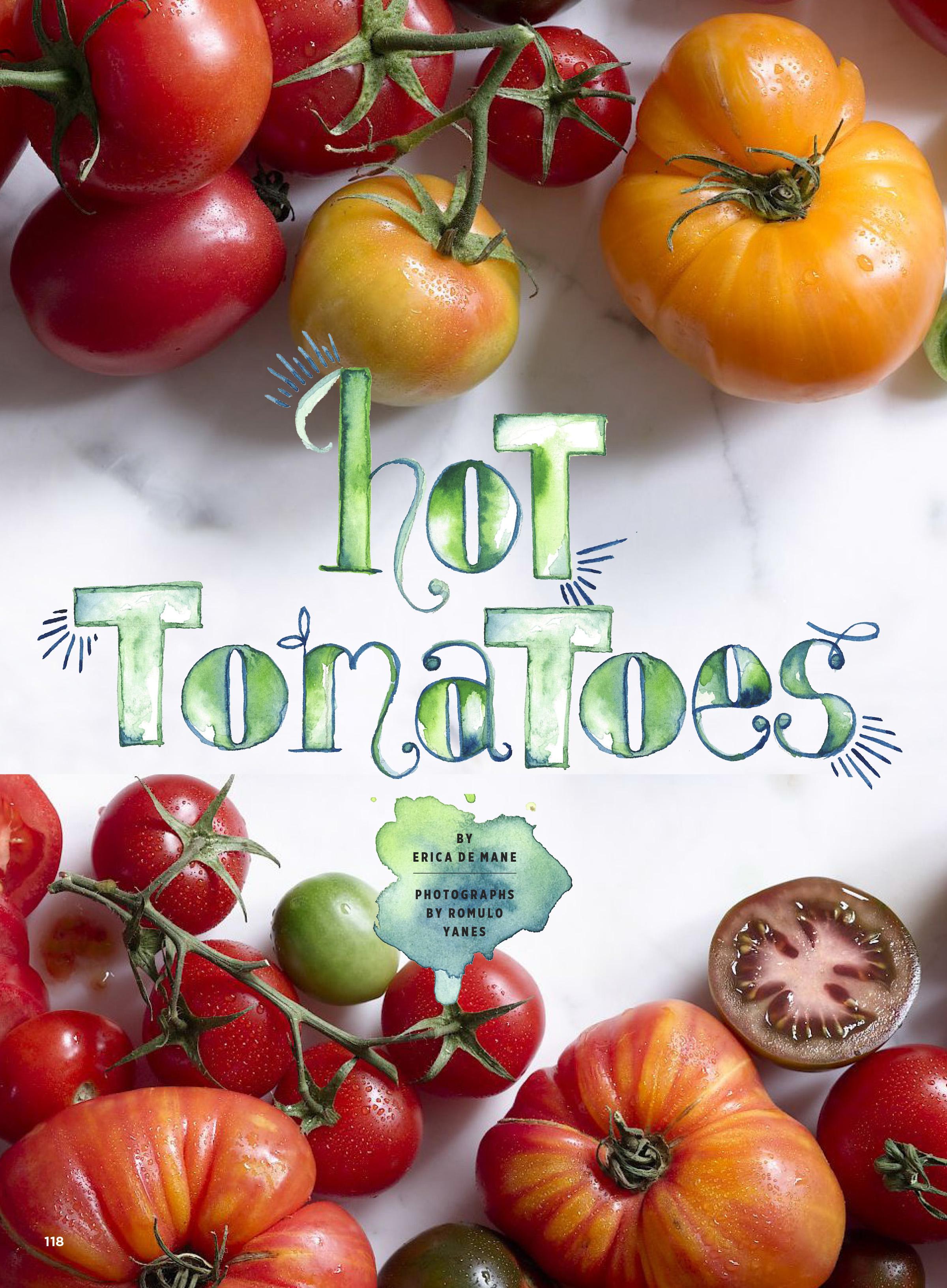 Tomatoes_dummy1