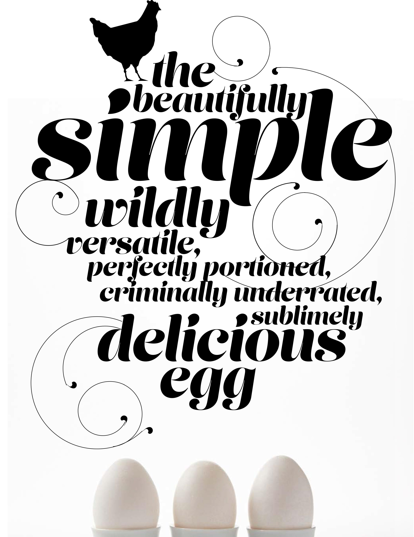 eggs_2