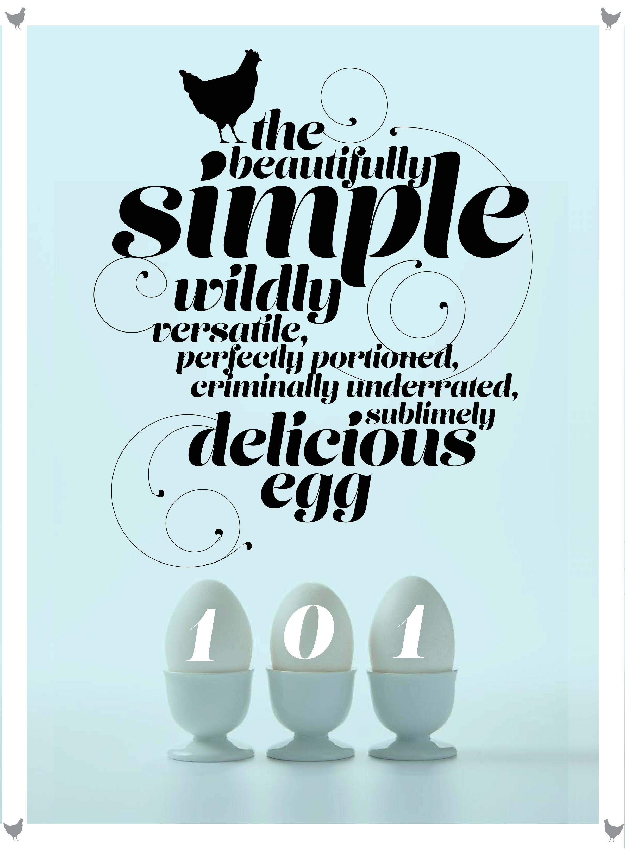 eggs_5