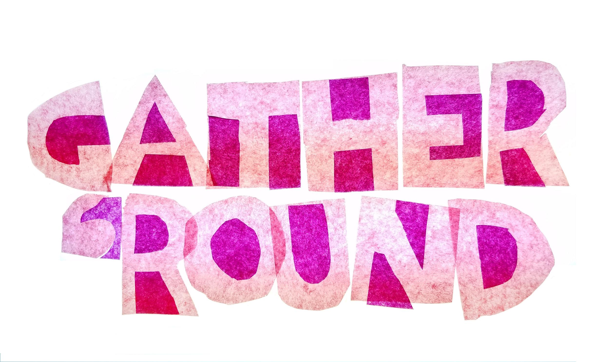 gather_round_silo