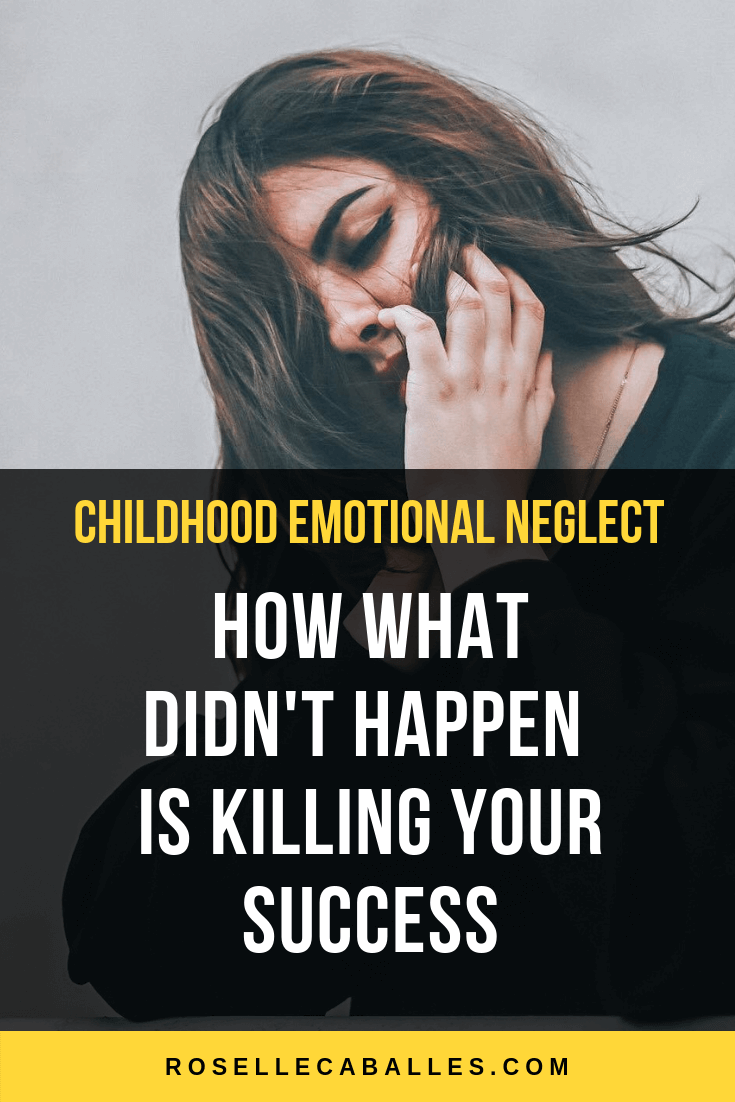 Childhood Emotional Neglect (1) (1).png