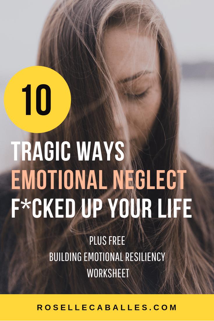 emotional-neglect-symptoms.png