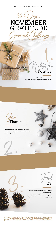 november-gratitude-journal-challenge.png