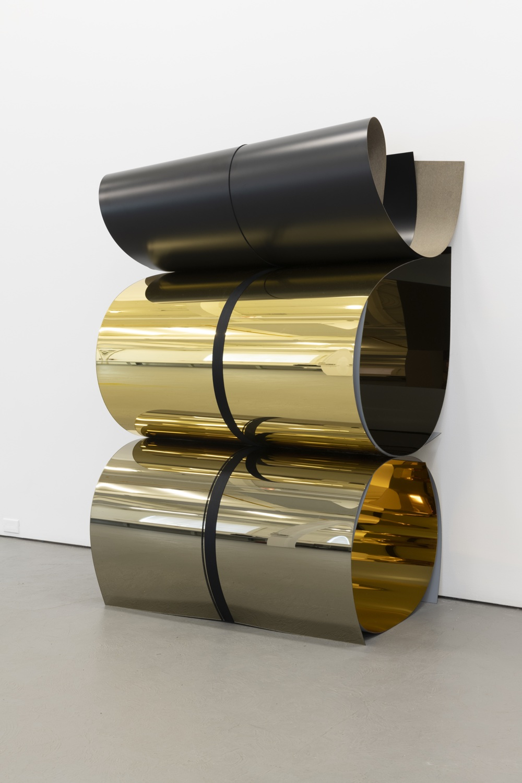 Julia Dault_2018_Untitled 17_Galerie Antoine Ertaskiran1.jpg