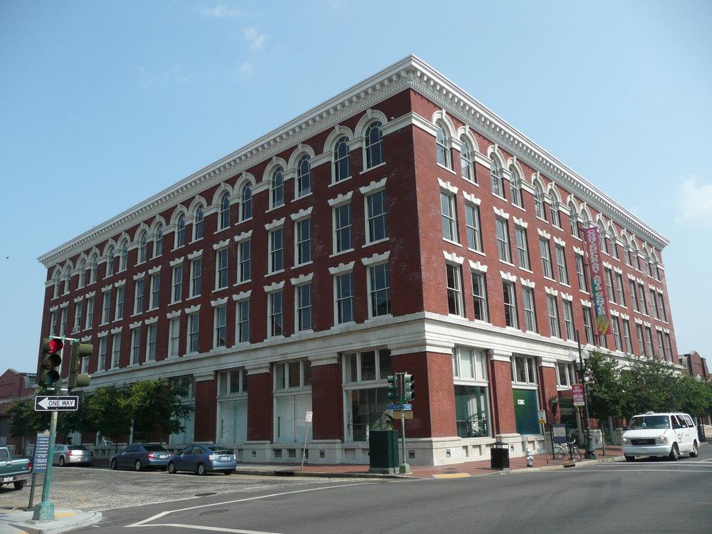 Contemporary_Arts_Center_New_Orleans.jpg