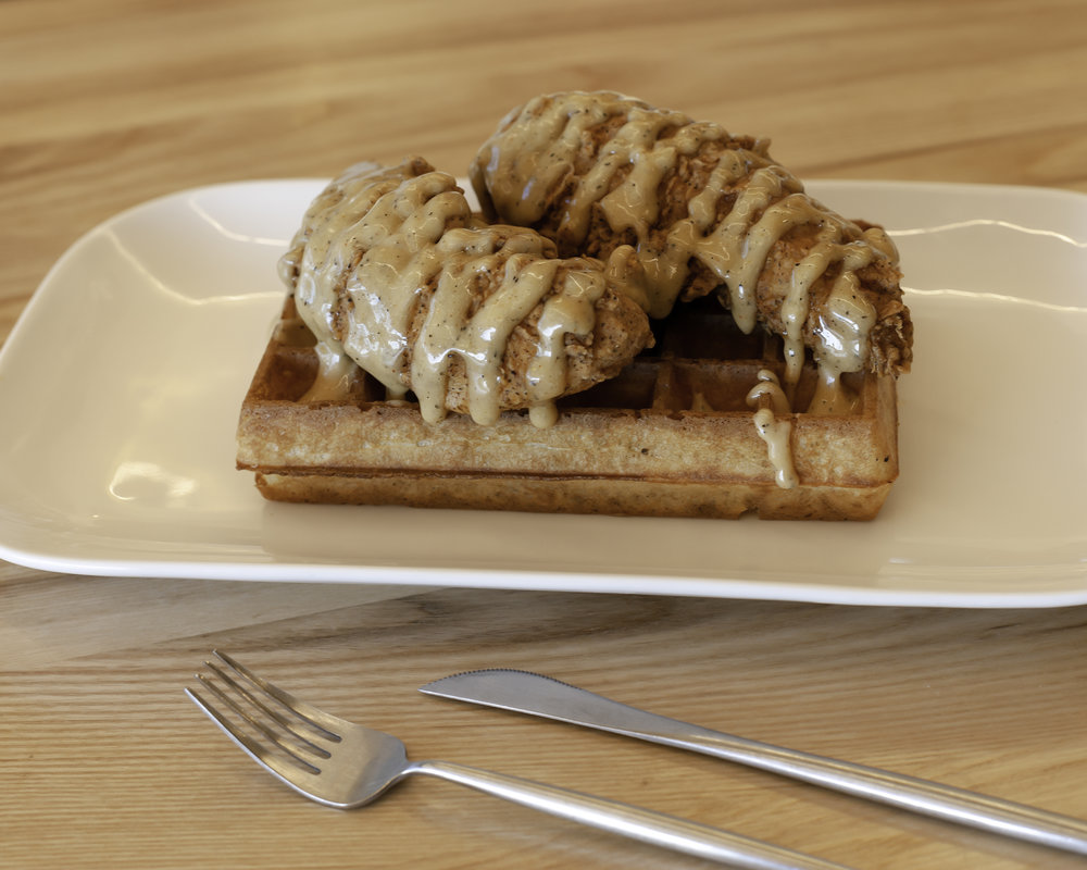 messwaffles_chickenandwaffle_native-3.jpg