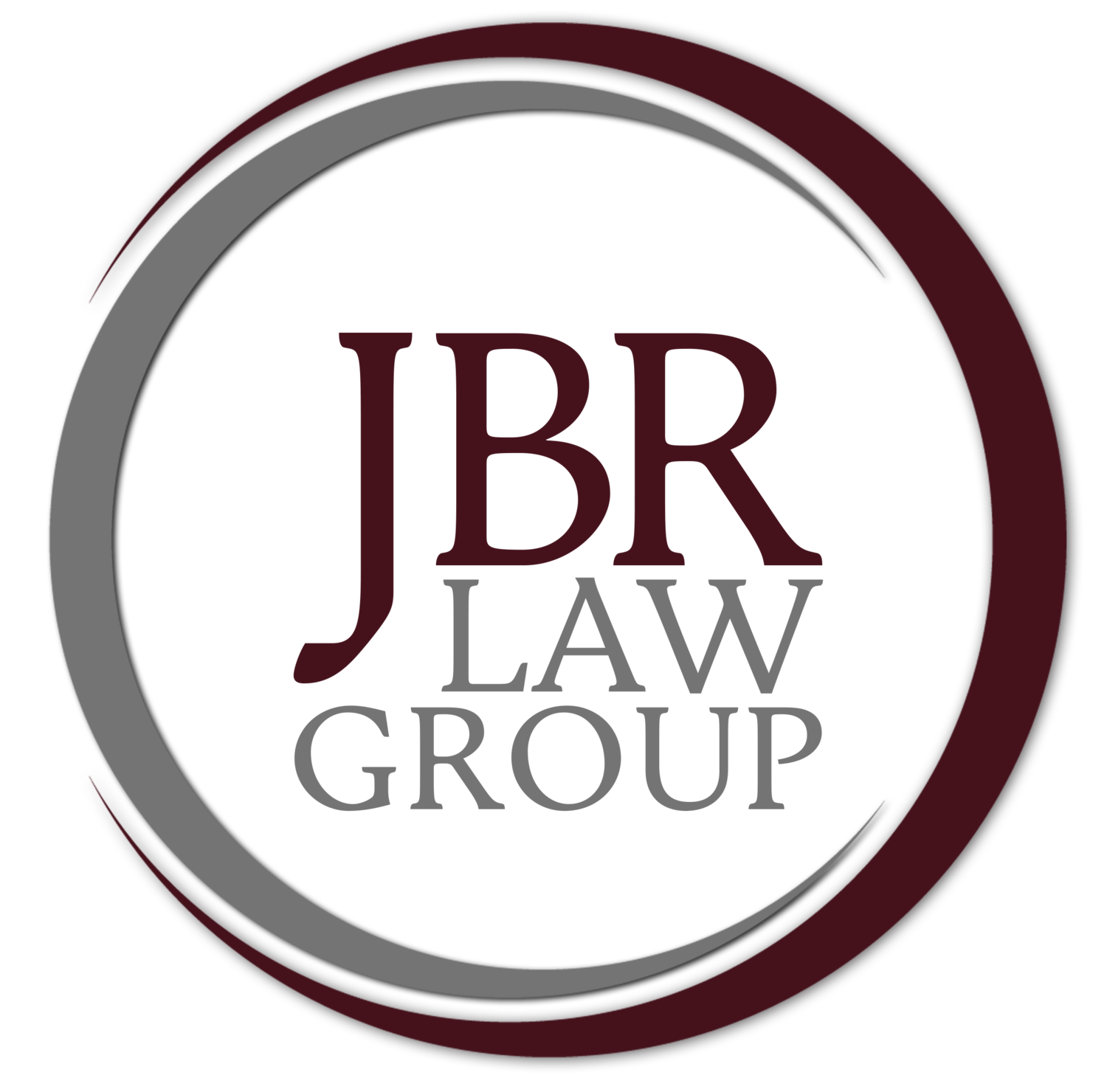 JBR Law Group