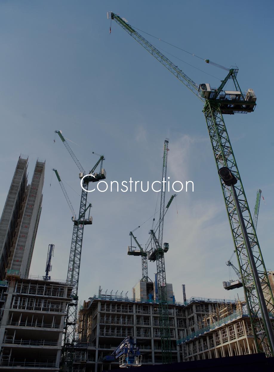 constructio.jpg