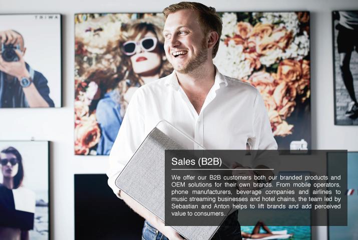 02-Sales-(B2B).png