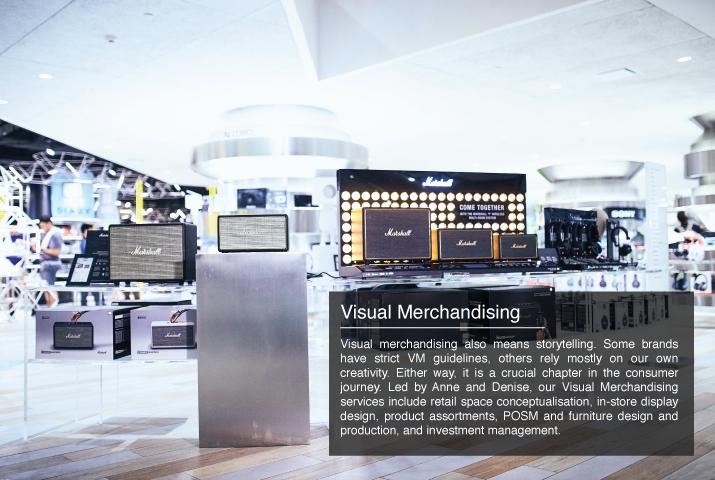 02-Visual-Merchandising.png