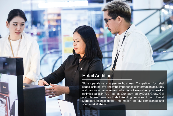 03-Retail-Auditing.png