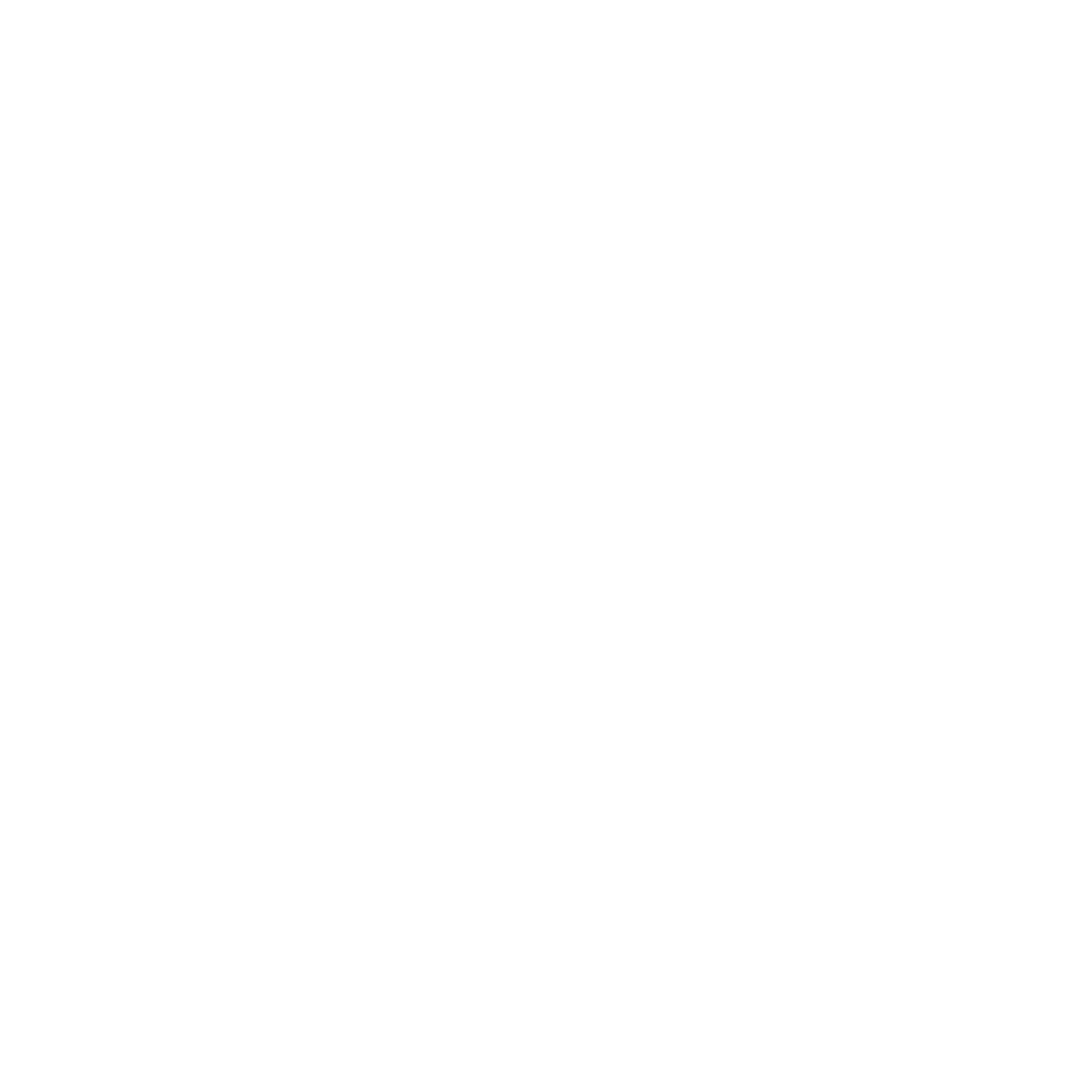Light in a Body