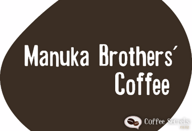 manuka-bros-coffee-yalla-yalla-cafe-hamilton.png