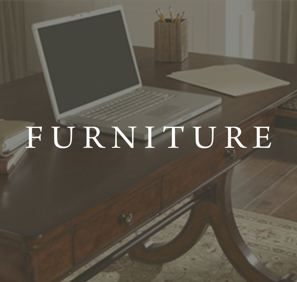 Rubies Furniture