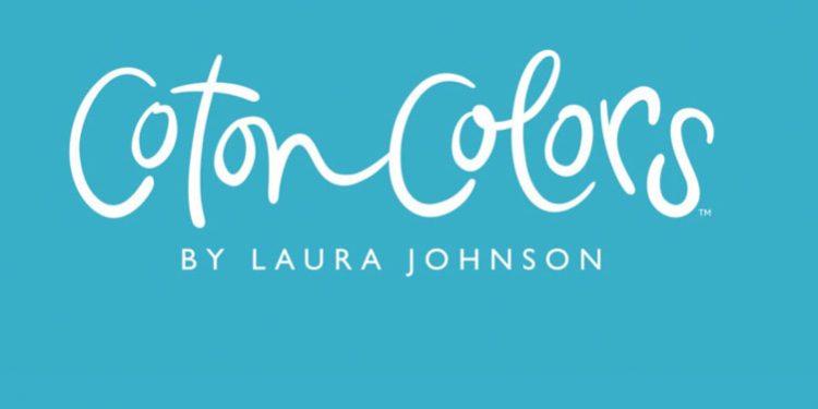 Coton Colors