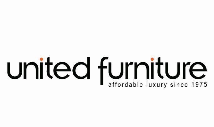 United Furniture