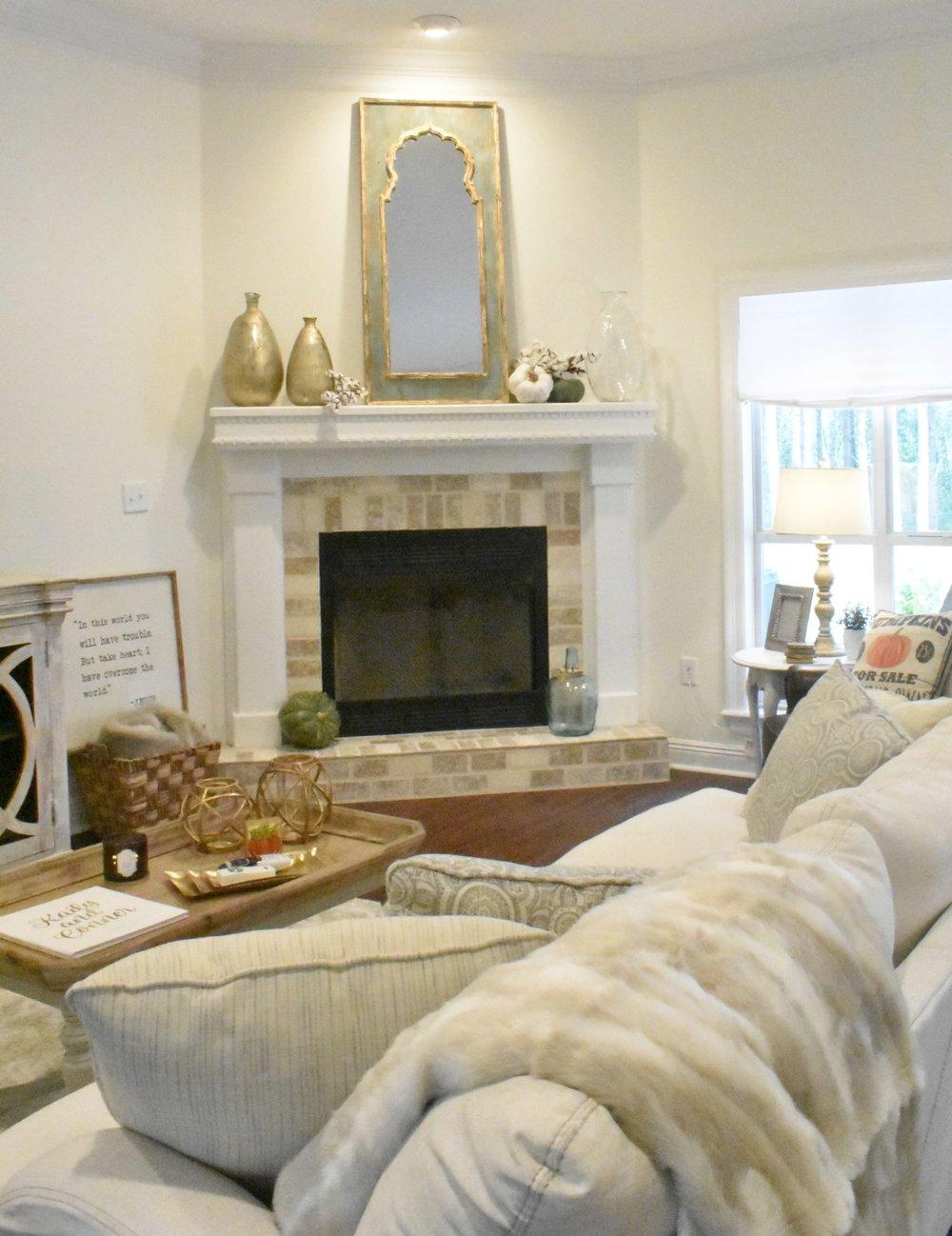 Fireplace City Home Center