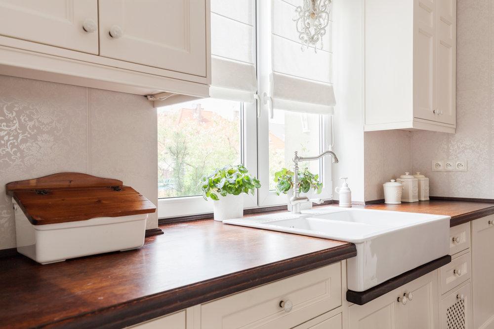 Wood - Rubies Home Furnishings