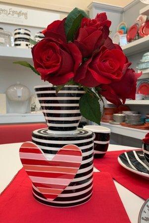 rubies_valentines1.jpg
