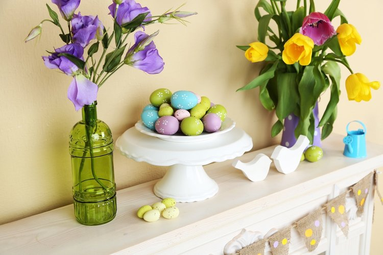 Rubies_March_Blog_Decorating_Your_mantel_flowers.jpg