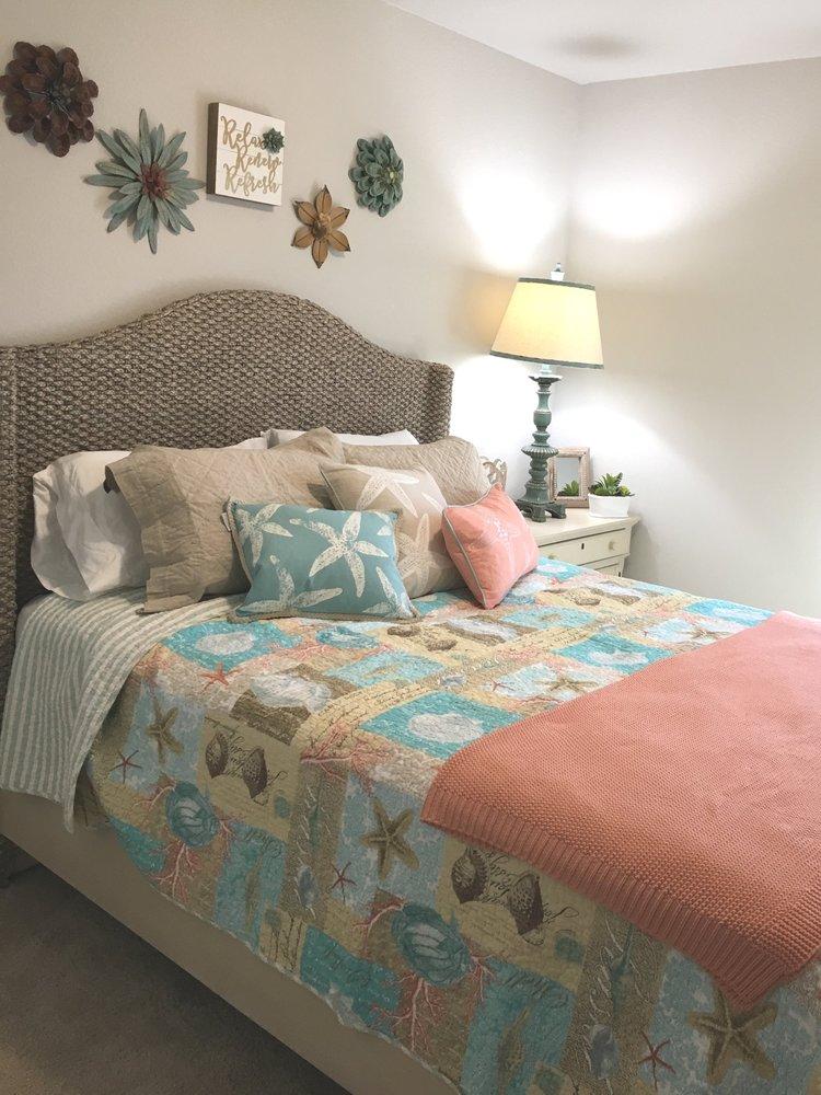 Rubie+Home+Furnishings+Bedroom