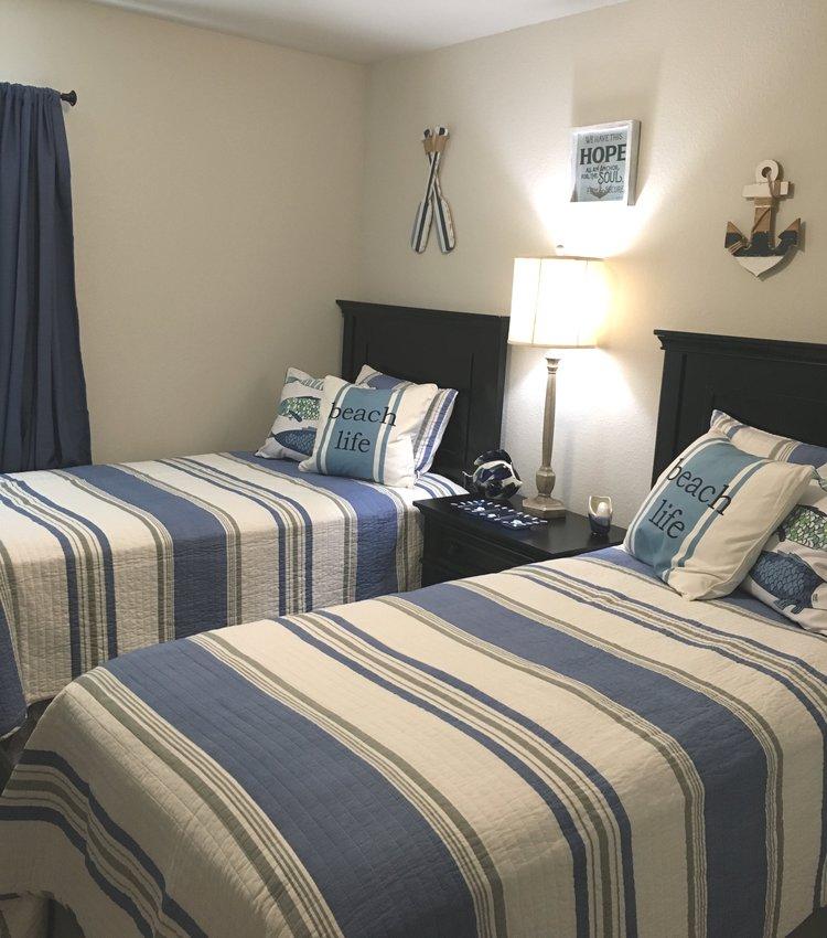 Bedroom+Rubies+Home+Furnishings