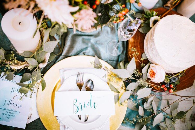 Rubies Home Furnishings Wedding Registry