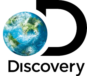 discovery-channel-logo-21D063E22D-seeklogo.com.jpg