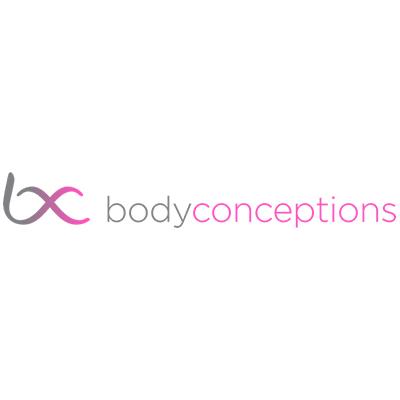 bodyconception-logo.jpg