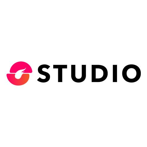 ClientLogo_Studio.jpg