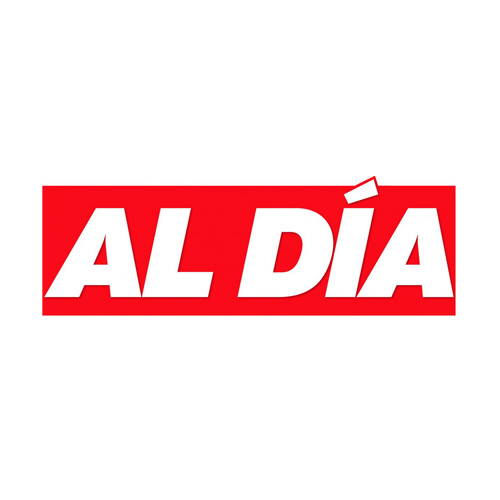 Outlet_AlDia.jpg