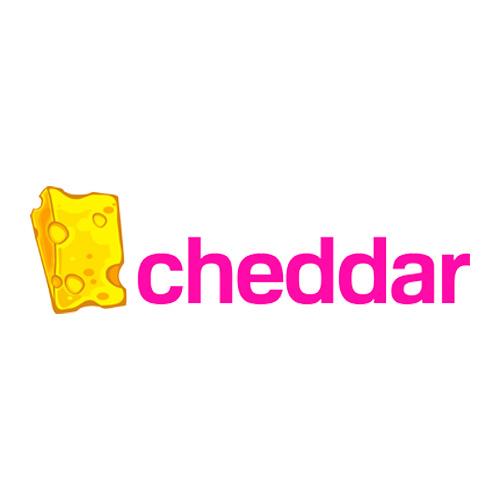 Outlet_Cheddar.jpg