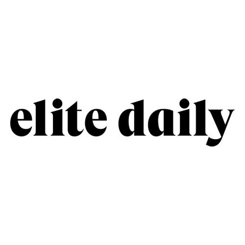 Outlet_EliteDaily.jpg