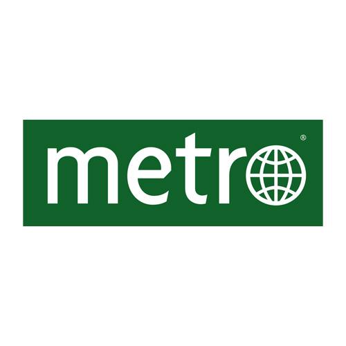 Outlet_Metro.jpg