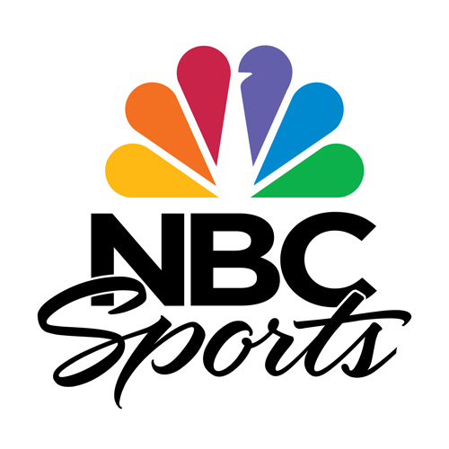 Outlet_NBCSports.jpg