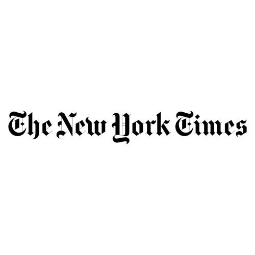 Outlet_NYT.jpg