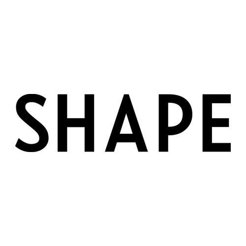 Outlet_SHAPE.jpg
