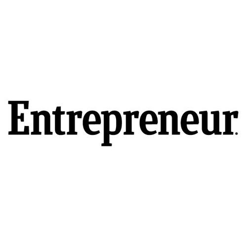 Outlet_Entrepreneur.jpg