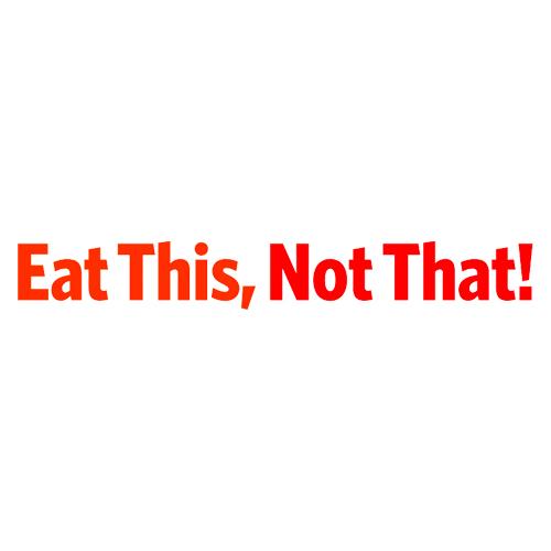 ETNT_logo.jpg