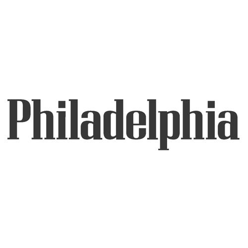 Philadelphia_logo.jpg