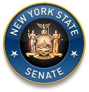 NYSenate Seal.jpg