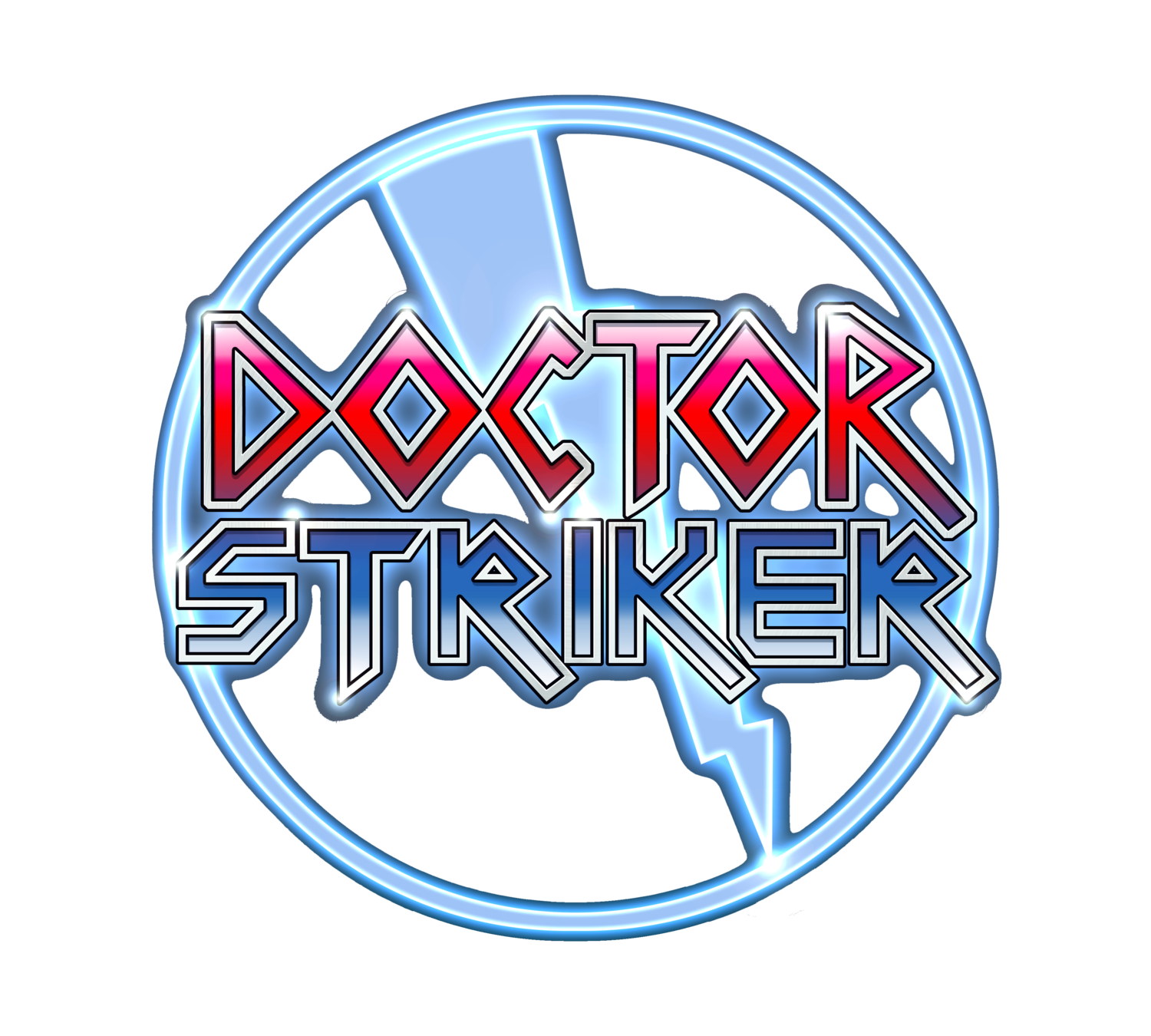 Doctor Striker