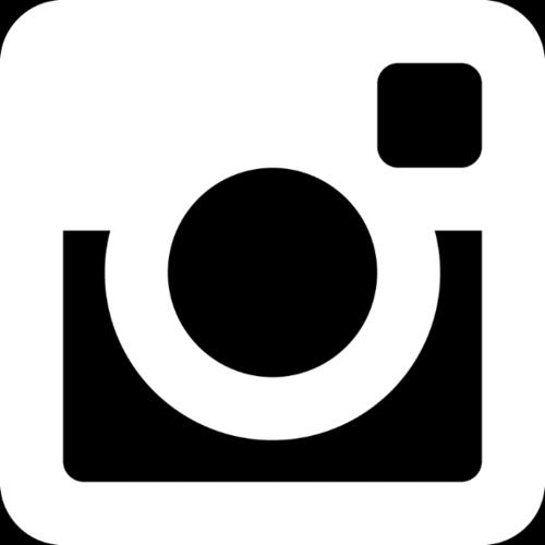 Instagram Image.png