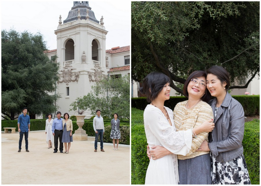 Edited-Collection2.jpg